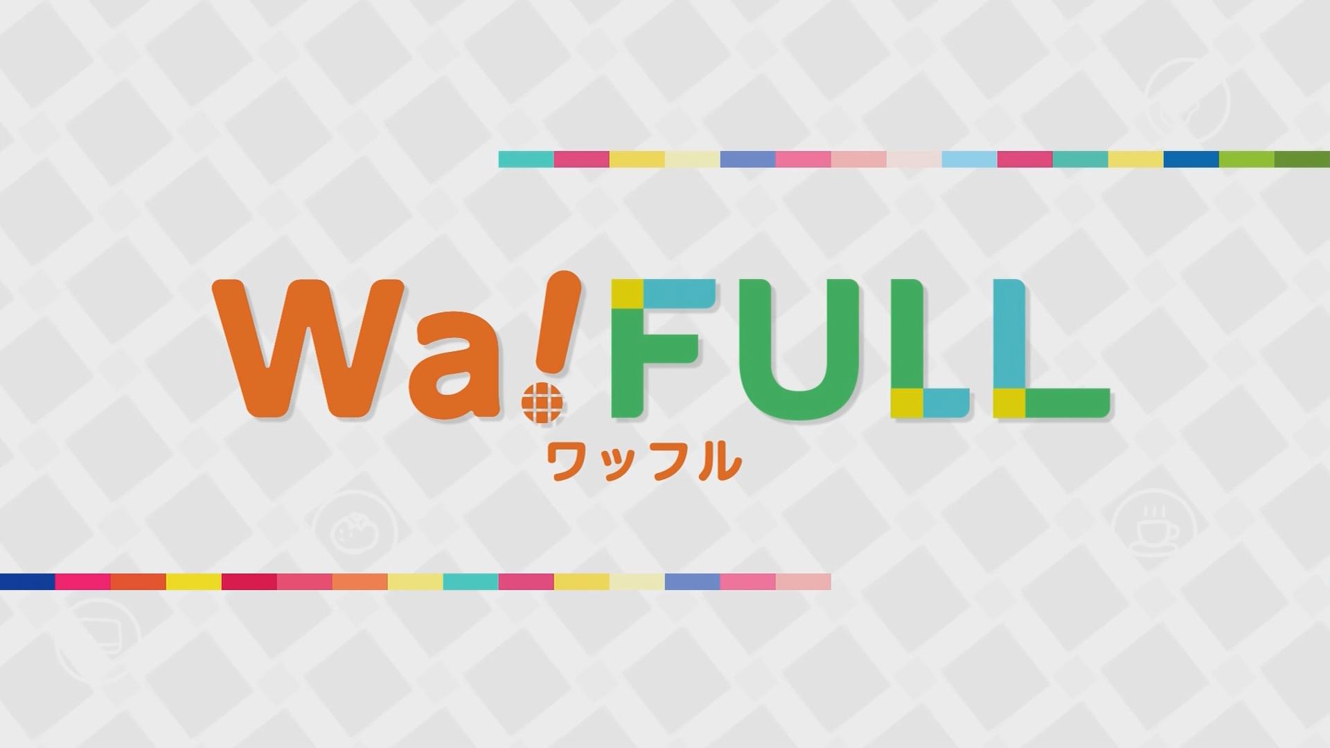 Wa!FULL